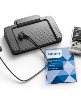 Philips DPM6700